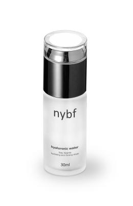 hyaluron-30-ml